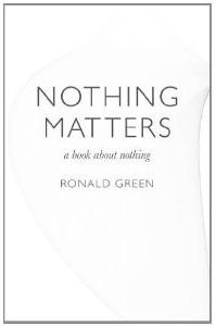 nothingmatters