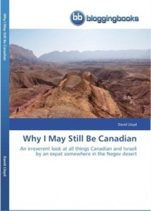why-i-may-still-be-canadian_front_300